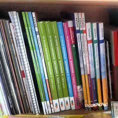 """@drspee_'s photo: """"#synchroonkijken #dag3 zomer is mijn schoolboeken opgeborgen in de kast."""""""