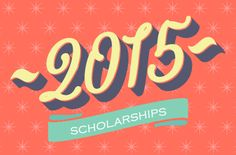Greeting card scholarship winners inviletter writing scholarships find scholarship opportunities for writers m4hsunfo