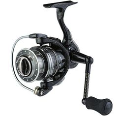 Piscifun Starry Spinning Reel Light Smooth Powerful Carbon Fiber Drag System Powerful Spinning Fishing Reels Freshwater Spin Reel (STX20) >>> Want additional info? Click on the image.