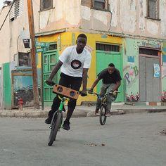 Kingston, Jamaica                                                       …
