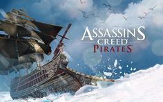 Assassin's Creed Pirates goes free along with new Cold Blood update - https://www.aivanet.com/2014/09/assassins-creed-pirates-goes-free-along-with-new-cold-blood-update/