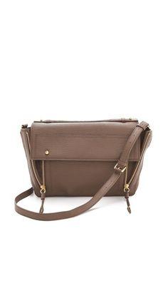 pashli messenger bag / 3.1 phillip lim
