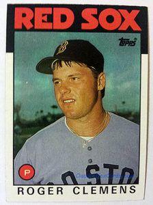 33 Best 1986 Topps Baseball Cards Images In 2016 Baseball