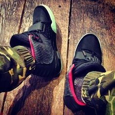 598f98b2 yeezy 2 All Yeezy Shoes, Camo Jogger Pants, Girls Sneakers, Sneakers  Fashion,