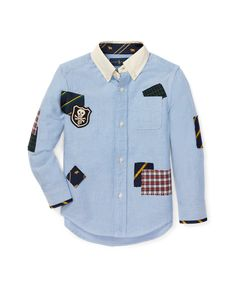 WZLAN Mens Polo Shirt Printed Graphic Novelty Breathable Short Sleeve Tshirts