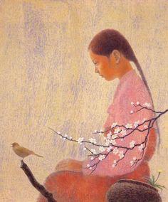 박항률(Park Hang-Ryul)... | Kai Fine Art