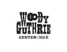 Logotype designed by Travis Brown & Eric Thoelke (St. Louis, Missouri) for studio/agency TOKY.