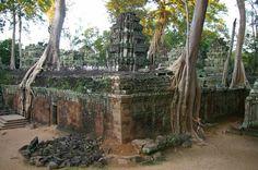 mowao.pl / Podróże / Angkor Outdoor Furniture, Outdoor Decor, Hammock, Home Decor, Decoration Home, Room Decor, Hammocks, Hammock Bed, Interior Decorating