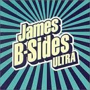 JAMES  - Ultra