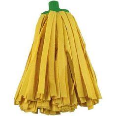 Mop Cleanic Microfiber, na palicu, absorbent Skirts, Fashion, Pug, Moda, Fashion Styles, Skirt, Fashion Illustrations, Gowns