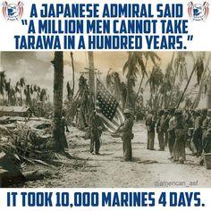 Explore more interesting pics : Military Quotes, Military Love, Military Humor, Usmc Humor, Marine Quotes, Usmc Quotes, Marine Love, Once A Marine, Marine Corps Humor