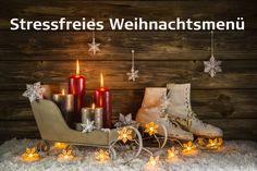 """Die weihnachtlichen Vorbereitungen sind anstrengend genug. Tobias Mucha zeigt euch daher, wie entspannt ihr eure Gäste mit einem tollen Weihnachtsmenü beeindrucken könnt. 🎅  Ihr möchtet wissen, wie dieses """"Stressfreie Weihnachtsmenü"""" gekocht wird? Dann meldet euch zum Kochkurs am 23. November an! Alle Infos unter:  http://www.moebelmayer.de/index.php?Kochkurse-mit-Tobias-Mucha"""