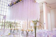 The Campus Johannesburg Wedding Venue - Bryanston Tuxedo Cake, South African Weddings, Dream Wedding, Wedding Dreams, Reception Decorations, Special Day, Wedding Designs, Confetti, Wedding Venues