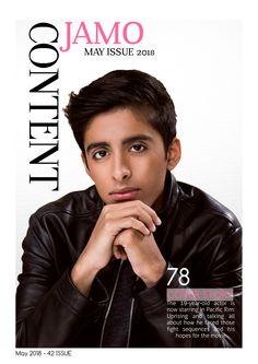New Fashion Trends, Fashion Editor, Karan Brar, College Boys, Cameron Boyce, Special People, Celebs, Celebrities, Jessie