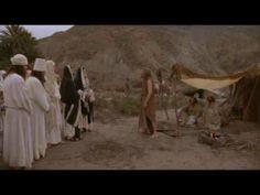 The Gospel of John of John Movie, Jesus Videos, World, Youtube, Movies, Life, Films, Cinema, The World