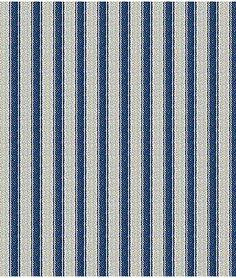 Kravet 13646.5 Fabric