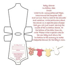 Baby bunting template from Joyfully Yours, Susannah