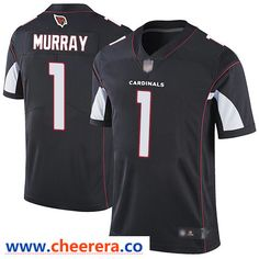 455 Amazing NFL Arizona Cardinals jerseys images in 2019 | Cardinals  for cheap