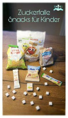 Gerade auf einem #kindergeburtstag möchte man doch gesunde #snacks für die #kinder reichen oder mitgeben. Natürlich soll jeder auch mal über die Stränge schlagen ;-) Hier helfe ich euch nur, die Deklaration für die richtige Auswahl besser verstehen zu können.