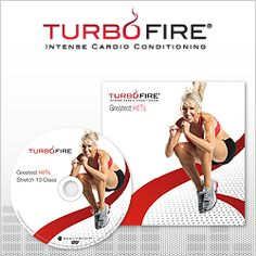 Lose more fat in half the time.  We've remixed Chalene's hottest TurboFire HIIT (High Intensity Interval Training) drills so you can keep burning up to 9 times more fat and calories than traditional cardio... check it out @ https://extranet.securefreedom.com/MillionDollarBody/csShopping/ShoppingCart.asp?Cat=Trainer|Chalene%20Johnson=MYSHAKEOLOGYDOTCOM