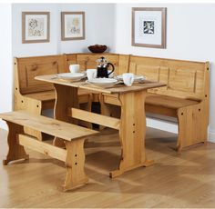 Woodworking Plans & Designs