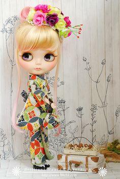 Pretty Dolls, Cute Dolls, Beautiful Dolls, Doll Toys, Baby Dolls, Felt Dolls, Real Doll, Cute Teddy Bears, Little Doll