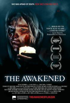 THE AWAKENED (2013)