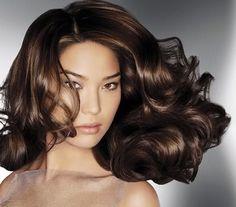 Cómo cuidar el cabello después del verano - ¡Siéntete Guapa!