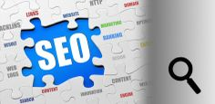 This optimization and promotional process is done by many SEO companies in UAE and other firms in diverse sectors.