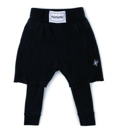 one on one boxing sweatpants in black Kids Fashion, Fashion Outfits, Boxing, Cocoa, Boy Or Girl, Kids Outfits, Sweatpants, Hoodies, Boys