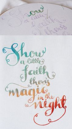 Eu adoro quando conheço ilustradores e/ou designers que enriquecem seus projetos com detalhes de trabalho manual. Por isso, fiquei encantada com uma artista em particular quando bati o olho em suas ilustrações feitas com bordado. Formada em ilustração, Chloe Giordano é uma talentosa inglesa de 24 anos que faz ilustrações com um bordado & costura …