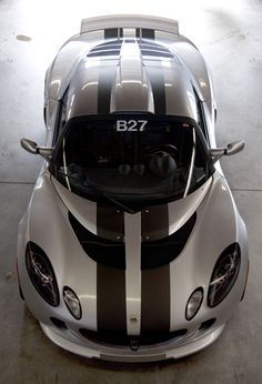 official stripes thread post your pictures here page 4 lotustalk the lotus