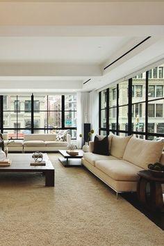 61 Fifth Avenue, New York