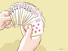 How to Play Bridge - In case watching June Cleaver ever makes me really want to.