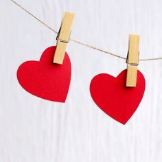 <3 Valentines Day, Voici, Best Gifts, Dance Floors, Gift Ideas, Valentines Diy, Valentine's Day, Valentines, Valentine Words