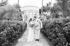 Punta-cana-Wedding-Photography-ambrogetti-ameztoy-photo-studio-republica-dominicana-majestic-resort-109