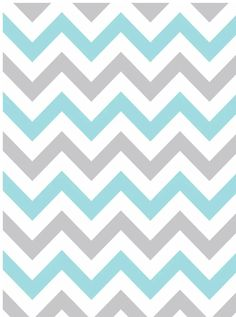 'Tribal feather pattern Case/Skin for Samsung Galaxy by BlueLela Wallpaper Chevron, Iphone 5 Wallpaper, Pattern Wallpaper, Wallpaper Backgrounds, Chevron Azul, Scrapbook Paper, Scrapbooking, Baby Shawer, Boy Decor