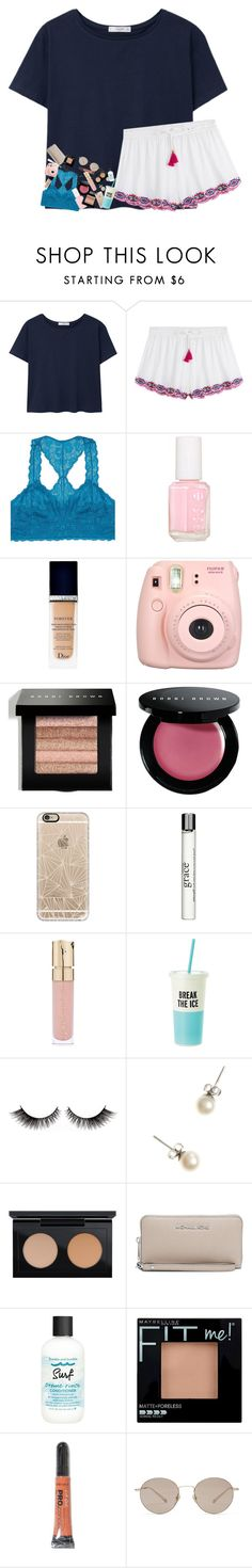 """for I am yours, and you are mine❤️"" by southern-belle606 ❤ liked on Polyvore featuring MANGO, Christophe Sauvat, Youmita, Essie, Christian Dior, Fujifilm, Bobbi Brown Cosmetics, Casetify, philosophy and Smith & Cult"