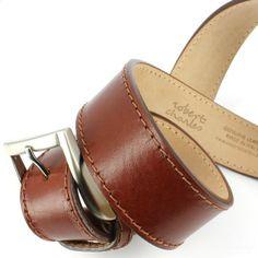 4ec9c38e1a0b 17 meilleures images du tableau Les ceintures   Belts, Braided belt ...