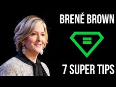 Brene Brown The Anatomy of Trust - YouTube Super Soul Sessions with Oprah.
