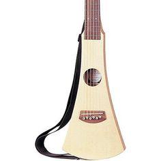 Martin-Steel-String-Backpacker-Acoustic-Guitar