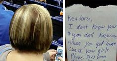 Boy gets CAUGHT CHEATING!!