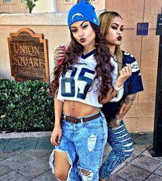 ஐﻬﻬĎǭǷé Ḡıɍḻṣﻬﻬஐ Westbrooks Sisters