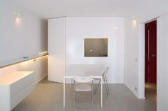 Vilassar_003 Sweet Home, Content, Doors, Furniture, Design, Home Decor, Hidden Doors, Houses, Apartments