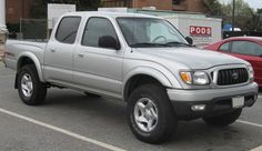 CLICK ON IMAGE TO DOWNLOAD TOYOTA TACOMA SERVICE & REPAIR MANUAL 2001, 2002, 2003, 2004