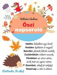 Baby Kids, Kindergarten, Preschool, Classroom, Teaching, Autumn, Hedgehog, Class Room, Fall Season
