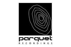 Parquet Recordings
