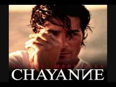siento - chayanne - YouTube