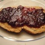 How to make grape jam