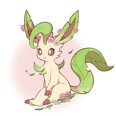 All the Eeveelutions Pokemon Mew, Pokemon Fan Art, Giratina Pokemon, Pokemon Eeveelutions, Eevee Evolutions, Pokemon Stuff, Eevee Cute, Pokemon Mignon, Cute Pokemon Pictures